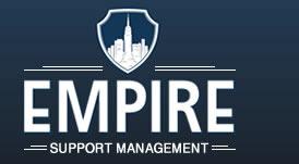 Empire Support Management Services Cape Town Close